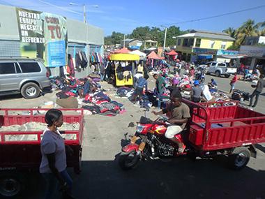 haiti106