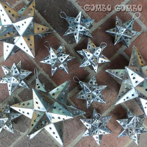 starH1