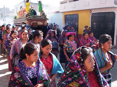 guatemala108