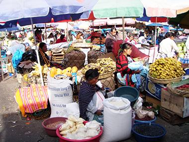 guatemala111