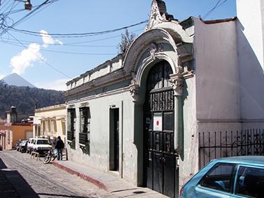 guatemala114
