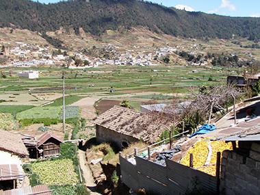 guatemala115
