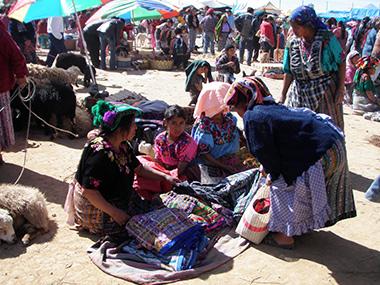 guatemala124