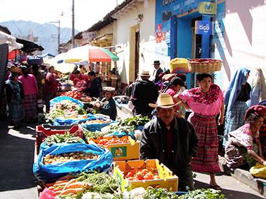 guatemala125