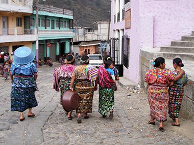 guatemala133