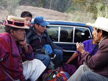 guatemala141