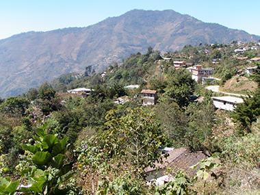 guatemala142