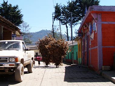 guatemala145