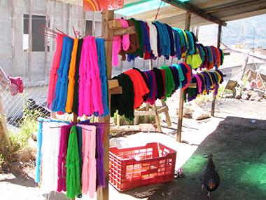 guatemala152