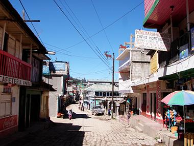 guatemala157