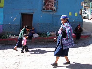 guatemala159