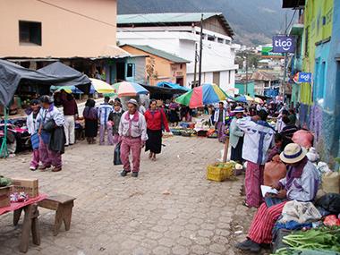 guatemala160