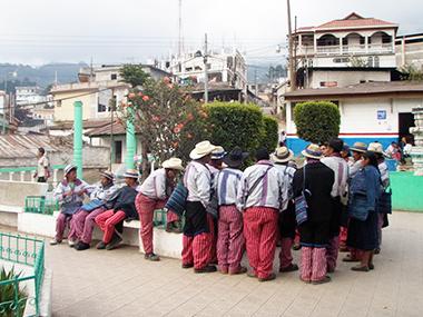 guatemala161