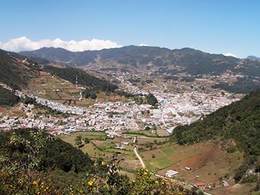 guatemala164