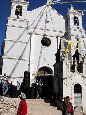 guatemala165