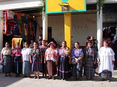 guatemala169