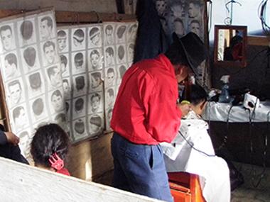 guatemala171