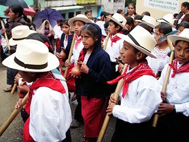 guatemala176