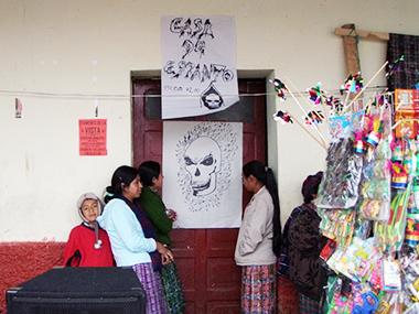 guatemala178