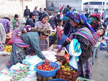 guatemala180