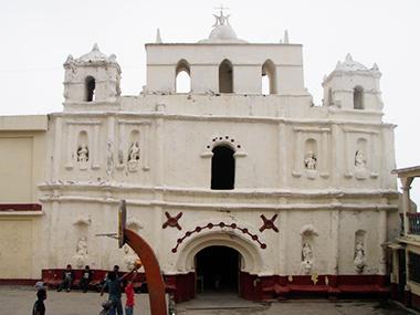 guatemala185