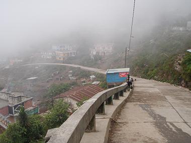 guatemala190