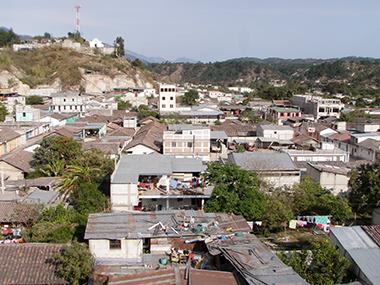 guatemala194