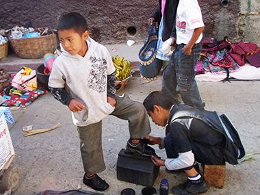 guatemala200