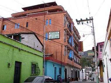 guatemala205