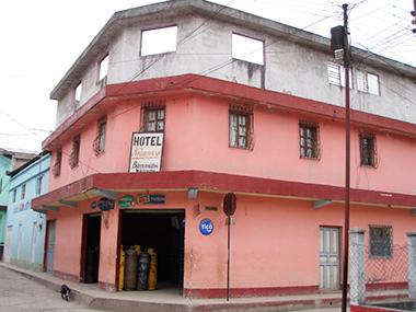 guatemala207