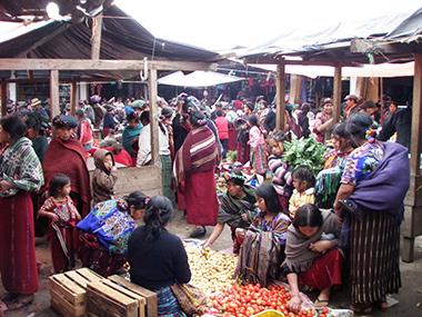 guatemala208