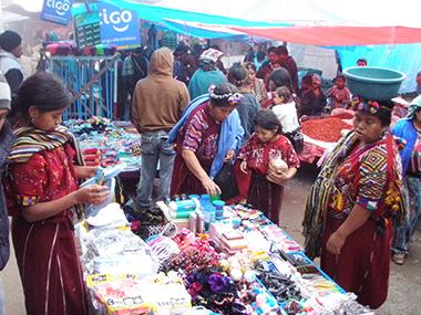 guatemala211