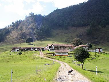 guatemala214