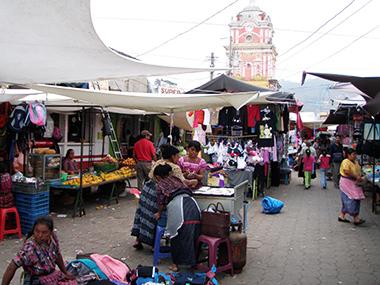 guatemala227