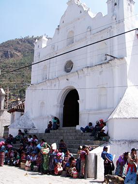 guatemala229