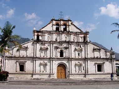 guatemala243