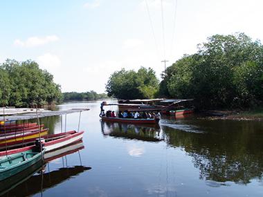 guatemala259