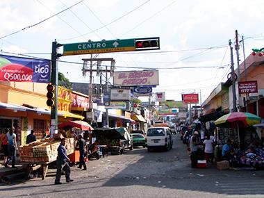 guatemala49
