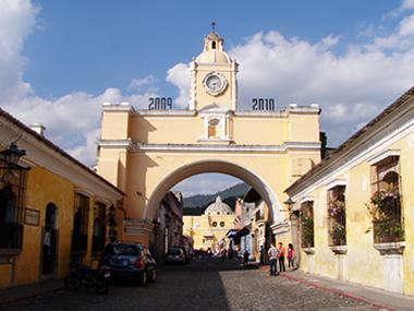guatemala55