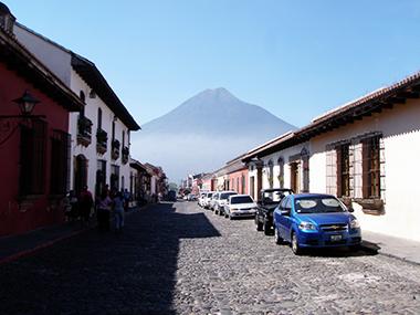 guatemala56