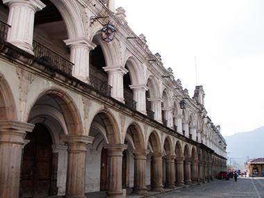guatemala57