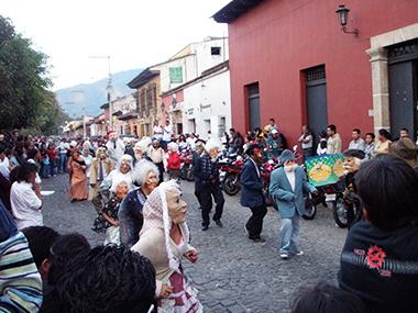 guatemala59