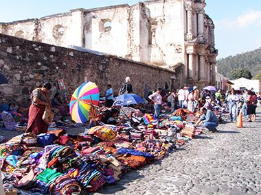 guatemala60