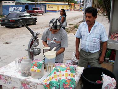 guatemala7