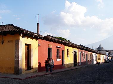 guatemala76
