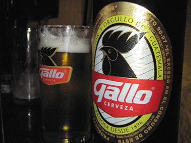 guatemala84