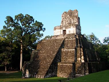 guatemala9