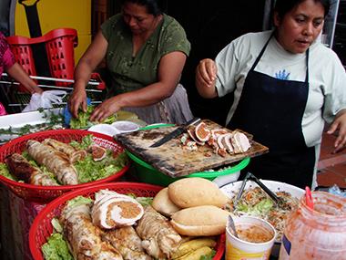 guatemala93