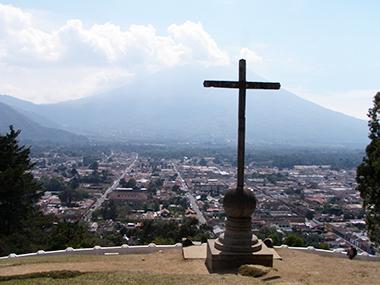 guatemala96