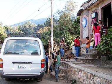 guatemala97